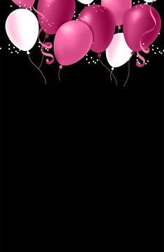 Happy Birthday Greetings Friends, Happy Birthday Wishes Photos, Happy Birthday Template, Happy Birthday Frame, Happy Birthday Posters, Happy Birthday Wallpaper, Happy Birthday Video, Birthday Frames, Birthday Background Design