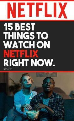 The best things to watch on Netflix aren't always the most popular. Sometimes, it's those indie, unheard of titles that get you thinking. And if you don't have anything to watch, here are 15 of the best things on Netflix right now. Watch Netflix, Family Movies, Movie List, Right Now, Book Lists, Good Movies, Thinking Of You, Indie, Novels