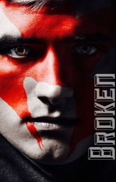 Peeta Mellark has survived the Hunger Games, he escaped the Quarter Q… #fanfiction #Fanfiction #amreading #books #wattpad