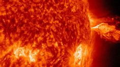 Image from http://a57.foxnews.com/global.fncstatic.com/static/managed/img/Scitech/876/493/Solar%20blast.jpg?ve=1&tl=1.