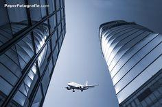 #ViennaAirport #airport #aviation #airplane #aircraft #payerfotografie