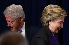 """11/10/16 Defeat likely spells the end of Clinton Dynasty """"How's Chelsea going to live?"""" another insider asked The Post. """"Is is going to give speeches, go on boards? No one wants her anymore... You think NBC's going to hire her now? Because she's good on camera? Give me a break."""" ...Hillary's prospects for continuing to collect $500,000 for Wall Street speeches are dim."""