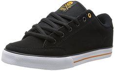 C1RCA Men's AL50-PC Skate Shoe