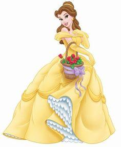 figuritas de princesas - Buscar con Google