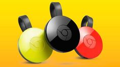 Cyber Monday Chromecast deals: the best prices on Googles pint-sized streamer Read more Technology News Here --> http://digitaltechnologynews.com Want to hook your old TV up to the internet without paying a premium? We don't blame you! The good news is thats exactly what the new Chromecast does and trust us its darn good at it.   It turns out Cyber Monday the day where products fly off the shelf thanks to their amazing discounts also applies to Googles family of pint-sized streaming devices…