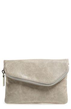 286613cc7515 Hobo  Daria  Crossbody Bag available at  Nordstrom Future Fashion
