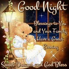 good night wishes thoughts ~ good night wishes thoughts . good night wishes thoughts in hindi . good night wishes thoughts sweet dreams