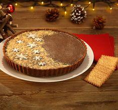 Greek Recipes, Food Art, Tiramisu, Pie, Sugar, Baking Blogs, Ethnic Recipes, Desserts, Christmas