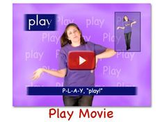 This original fun set of sight word songs were written specifically to help children memorize the spellings of the first 25 high frequency words presented in the Houghton Mifflin Language Arts Series. With the words written out onscreen and fun movements choreographed to help with memorization, these fun songs help children easily memorize the spellings as they are able to learn the alphabet and begin writing.