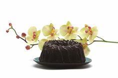 Lemon cake (gluten free)