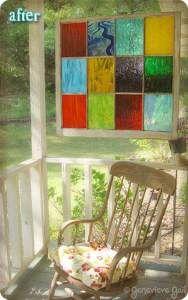 reuse-old-windows-32