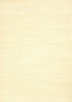 PIMA BRAID, Natural, T27043, Collection Natural Resource 3 from Thibaut View Wallpaper, Pattern Wallpaper, Neutral Palette, Natural Resources, Designer Wallpaper, Braids, Neutral Style, Nature, Collection