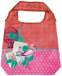 Shopper Umsetzung: www.moses-verlag.de Entwurf: www.pink-bug.de, Julia Weckauf