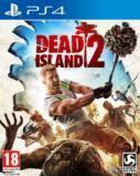 Bonne surprise de cette conférence pré-E3 Sony : le constructeur a officialisé Dead Island 2 et a affirmé à l'occasion qu'il bénéficiera d'une phase de bêta en exclusivité sur Playstation 4.