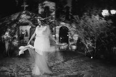 Brides, Wedding Dresses, Bridal Dresses, Alon Livne Wedding Dresses, Weeding Dresses, The Bride, Bridal Gown, Bridal Gowns, Wedding Dressses