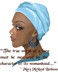 african american motivational photo quotes | African American Greeting Cards, Afrocentric Greetings, Black eCards ...