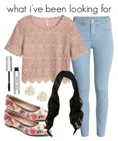 """High School Musical 