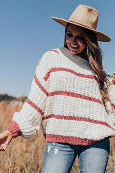 Colorado sweater.Knitting pattern.Sizes SM and L in 2020