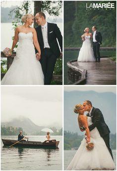 Mermaid Wedding, Lace Wedding, Wedding Dresses, Budapest, Collection, Fashion, Rosa Clara, Bride Dresses, Moda