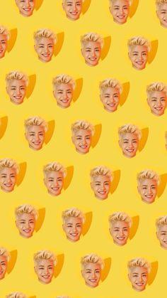 Ikon Songs, Ikon Member, Ikon Junhoe, Ikon Wallpaper, Man In Love, Boy Bands, Wallpapers, Kpop, Backgrounds