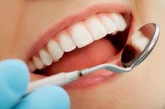 tandklinikken danmark tandlæge i brøndby kosmetisk tandpleje smil