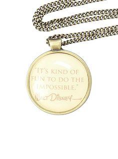 Disney Merchandise, Clothes & T Shirts | Hot Topic