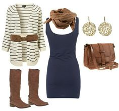 i need this outfit asap. plus a glass of wine. plus a sailboat.  polyvore