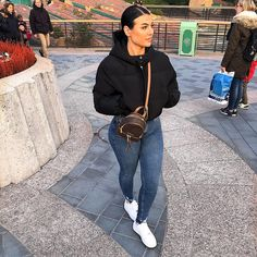everyday outfits for moms,everyday outfits simple,everyday outfits casual,everyday outfits for women Chill Outfits, Cute Swag Outfits, Cute Comfy Outfits, Casual Winter Outfits, Winter Fashion Outfits, Dope Outfits, Look Fashion, Stylish Outfits, Fashion Hats