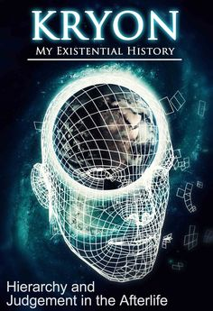 How were the interdimensional beings isolated from each other in the past and…
