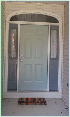 benjamin moore grey front door-#benjamin #moore #grey #front #door Please Click Link To Find More Reference,,, ENJOY!!
