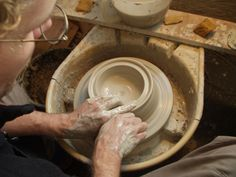 alex allpress pottery courses