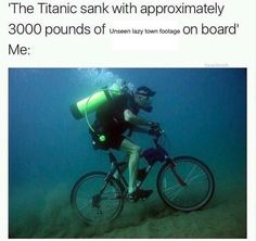 19 Mildly Dank Memes To Satisfy Your Needs #DankMemes #FunnyMemes #Titanic #RobbieRotten