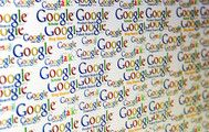 Google Acquires Wildfire, Adding Social Tools for Businesses