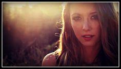 THE FOX - What the Fox DIDN'T Say (Ylvis Parody) Music Video by Taryn So...