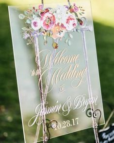 Our Wedding, Dream Wedding, Wedding Table, Wedding Receptions, Wedding Book, Trendy Wedding, Unique Weddings, Wedding Ceremony, Floral Wedding