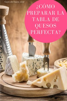 Beer and cheese get the excellent partner, this post support you when using the learn how to your personalized paleo combos a pair of superb of life's best kitchen. Appetizers Table, Elegant Appetizers, Empanadas, Tapas, Wine Recipes, Cooking Recipes, Cheese Table, Cheese Maker, Cheese Pairings