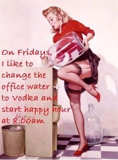 Sexy Happy Friday | High Five Friday – January 16 | esthetics2go