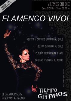 ÚLTIMO SHOW DEL AÑO !!! NO TE LO PIERDAS  RESERVAS 4776 6143 Cena Show, Movies, Movie Posters, December, Flamingo, Dancing, Film Poster, Films, Popcorn Posters