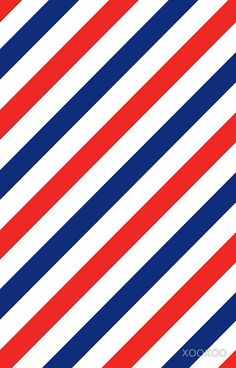 Barber Stripes Duvet Cover by Xooxoo - Queen: x Barber Shop Pole, Barber Shop Decor, Barber Logo, Barber Tattoo, 4th Of July Wallpaper, Mobile Barber, Cool Backgrounds For Iphone, Outdoor Fotografie, Barber Haircuts