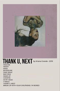 Ariana Grande Album Cover, Ariana Grande Wallpaper, Iconic Album Covers, Music Album Covers, Iconic Movie Posters, Film Posters, Minimalist Music, Indie, Pochette Album