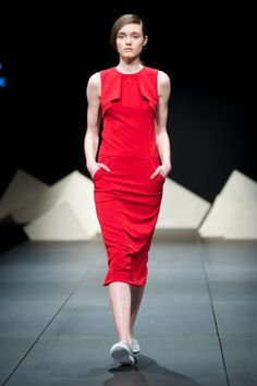 Studio bez niespodzianek - Fashionweare.com Magda Floryszczyk