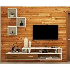 Modern Tv Room, Modern Tv Wall Units, Modern Living, Modern Tv Cabinet, Modern Closet, Bedroom Modern, Minimalist Living, Minimalist Decor, Modern Tv Unit Designs