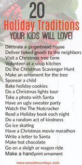 Image result for christmas checklist Christmas Tree Farm, Noel Christmas, Winter Christmas, Kids Christmas Gifts, Christmas Ideas For Kids, Christmas To Do List, Christmas Quotes, Christmas Bucket Lists, Homemade Christmas