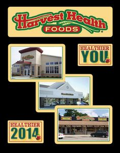 Rustic MAKA's products available at Harvest Health Foods stores! Grand Rapids, Michigan.