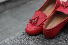 #soulmateleathergoods #leather #leathergoods #fashion #kidsfashion #kids #leathershoes #shoes #sepatu #sepatuanak #bandung #premiumquality #worldwideshipping  Shot by: @ramdhan_ariyadi by ariko_nh #tailrs