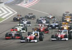 formula one formula-1 race racing      d wallpaper