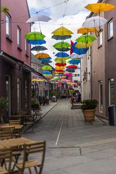Vejle,Denmark