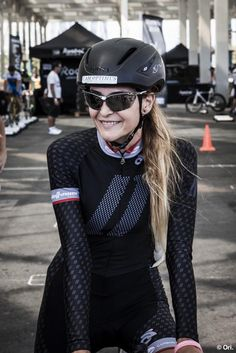 b53fd7ec7 Ready for ride. Mianzi Rei Womens Cycling Kit