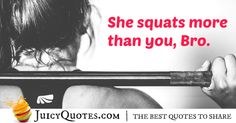 Here are motivational fitness quotes and sayings. These picture quotes will inspire you to workout more and get in shape. Free Agent, Fitness Motivation Quotes, Personal Branding, Get In Shape, Picture Quotes, Best Quotes, Letters, Teaching, Sayings