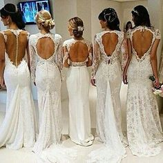 Very Cute #wedding #love #gown #bride